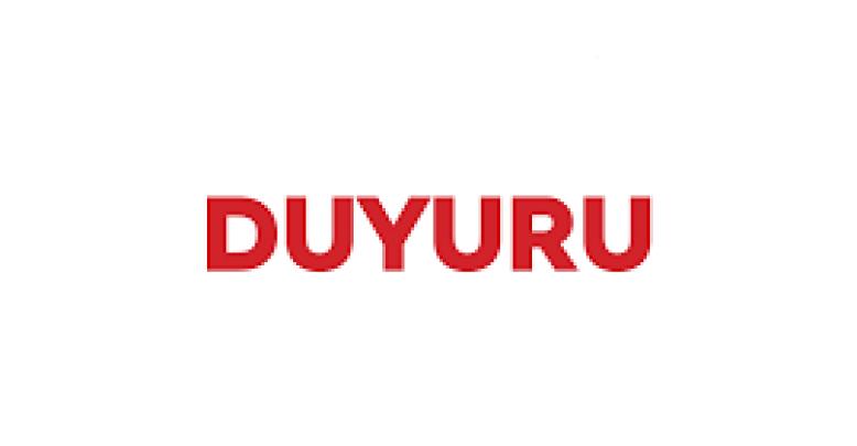 """""""TRENDYOL İLE İŞİNİ BÜYÜT"""" KOBİ DESTEK PROGRAMI"""