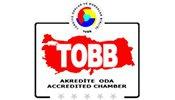 Tobb1