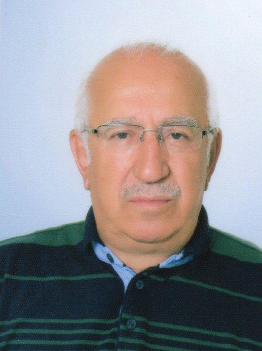 Ahmet PAŞAOĞLU