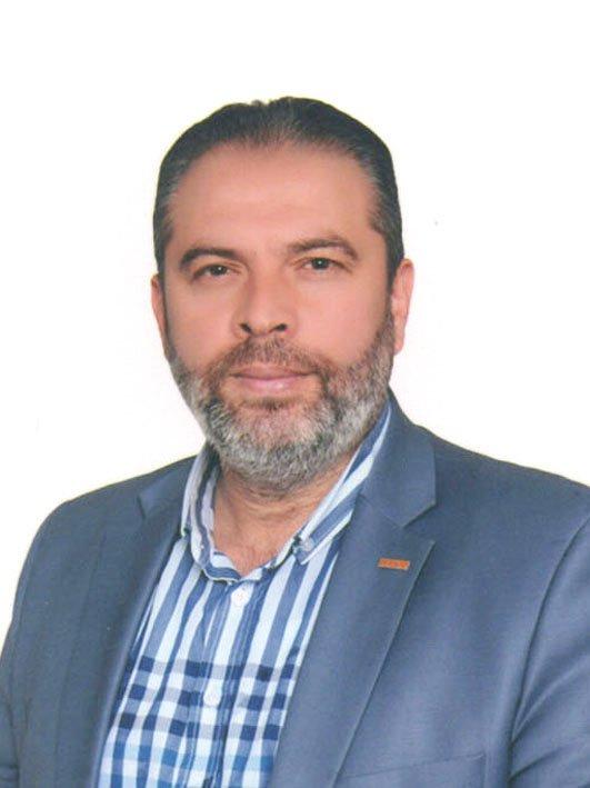 Ercan CİVELEK