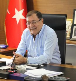 M.Arif PARMAKSIZ